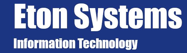 Eton Systems